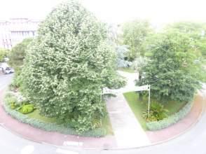 Piso en Avenida Boulevard General Leclercq