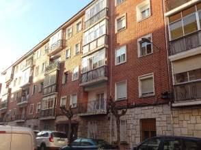 Piso en calle Narciso Alonso Cortes