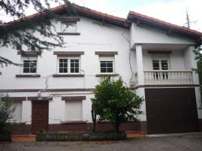 Casa en Avenida Garaioltza