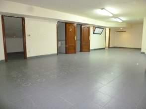 Locales y oficinas de alquiler en galdakao vizcaya bizkaia for Pisos alquiler usansolo