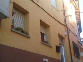 Casa en calle Enrique Enriquez