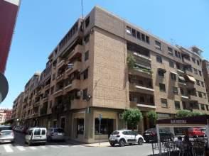 Piso en calle Filibert Rodrigo
