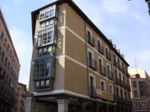 Edificio Vicente Moliner