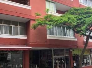 Apartamento en calle Cologan