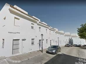 Casa en calle Puerta de Jerez