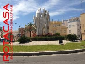 Piso en calle Miguel de Cervantes