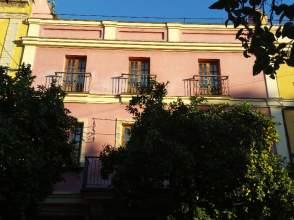 Casa en calle Armas