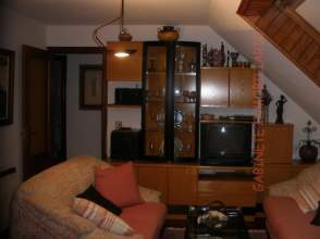 Apartamento en calle Almirante Matos