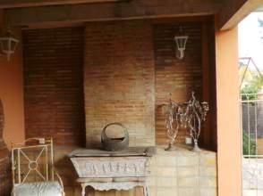 Casa pareada en Rocafort