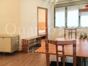 Apartamento en Segovia Capital - Centro