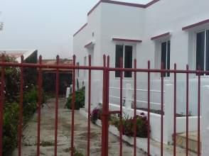 Casa unifamiliar en calle El Rincon, nº 1