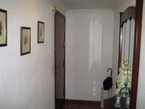 Piso en calle Gravina, nº 15