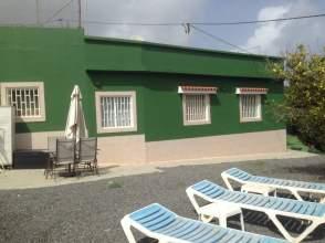 Finca rústica en Carretera Casas de Aguilar, nº 17