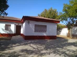 Casa en Urbanización Cardenal Molina, nº 11