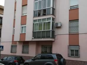 Piso en calle Ollerías, nº 21