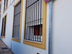 Piso en calle Guerrero Ordoñez, nº 1