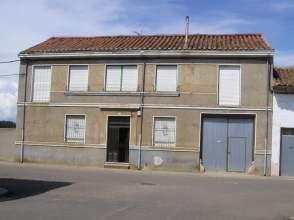 Casa rústica en calle Abajo, nº 20