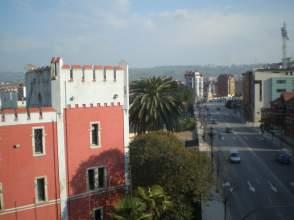 Apartamento en calle Marcelino Fernandez, nº 1