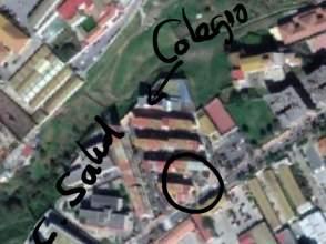 Piso en calle Gobernador Andrade, nº 4