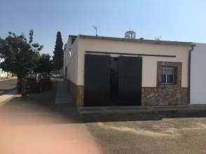 Casa rústica en calle Santo Tomás de Aquino, nº 2
