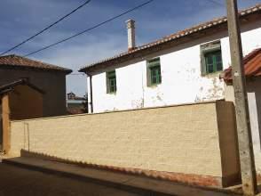 Casa rústica en calle Sol, nº 11
