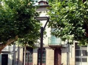 Casa unifamiliar en Plaza Trinidad, nº 2