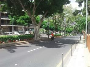 Piso en Avenida Santa Cruz, nº 134