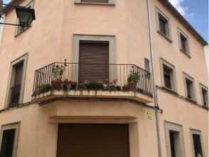 Casa unifamiliar en calle Córcoles, nº 1