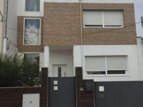 Casa en Ramon y Cajal