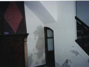 Casa unifamiliar en calle Santísimo, nº .