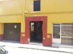 Casa adosada en calle Marcelo Macias, nº 35