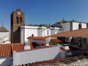 Casa en calle Altozano, nº 4