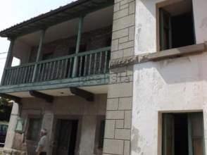 Casa rústica en Camino Vallina, nº 87