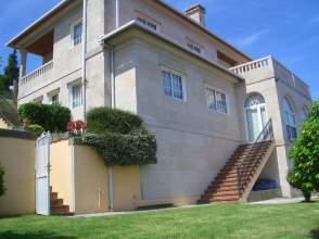 Alquiler de casas y chalets en pontevedra - Alquiler casa vilaboa pontevedra ...