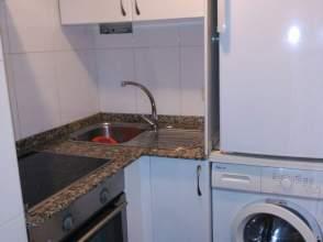 Apartamento en calle Barcelona