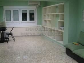 Oficinas de alquiler en nueva andaluc a almer a capital for Alquiler oficina almeria
