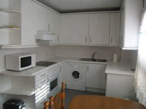 Apartamento en calle Recodo del Pinar