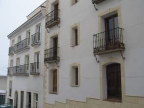 Piso en calle Postigos, nº 2