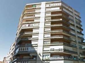 Apartamento en Centro - Centro Ciudad