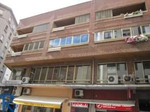 Garaje en Centro - Centro Ciudad
