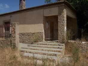 Casa adosada en calle Mm