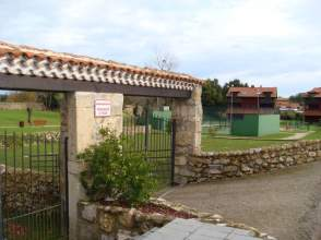Dúplex en calle Conjunto Residencial Palacio de La Teja