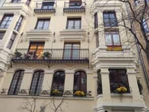 Oficinas de alquiler en trafalgar distrito chamber for Abanca oficinas madrid capital