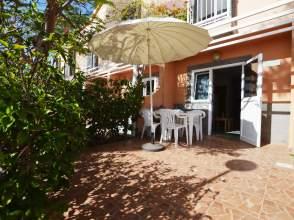 Casa en calle Ttoo Air Marin ; Green Oasis nº 1102
