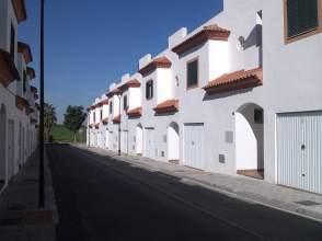 Casa en Fontanilla