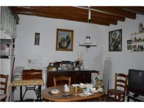 Casa en Zona Centro Histórico