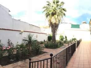 Piso en calle Portada, nº 35