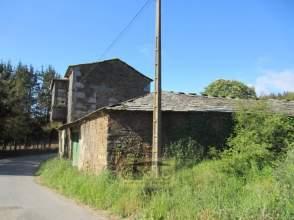 Casa en Núcleos Rurales