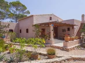 Casa en calle Can Parra