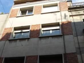 Piso en calle Odena